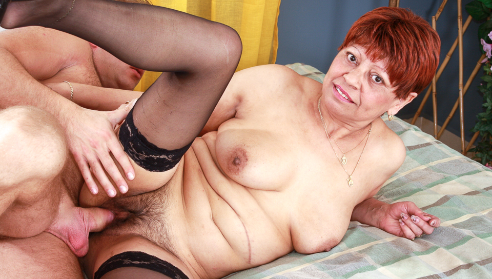 big cock tranny strokers